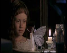 FairyTale : A True Story