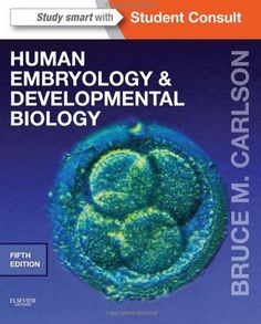 Prescotts microbiology 9th edition pdf download e book medical master the concepts you need to know with human embryology and developmental biology dr bruce m carlsons clear explanations provide an easy to follow fandeluxe Gallery