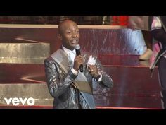Joyous Celebration - Thabang Le Nyakalle (Live) - YouTube Song Playlist, Mp3 Song, Celebration Song, Praise And Worship Songs, Beautiful Songs, Music Download, Music Videos, Celebrities, Youtube