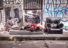 Blog sobre fotografía urbana y arte callejero en Chile, principalmente Santiago y Valparaíso.