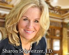 Sharon Schweitzert teaches etiquette and protocol from Austin, Texas. Teaching individuals to behave professionally. putting others at ease and ultimately leading to greater success.
