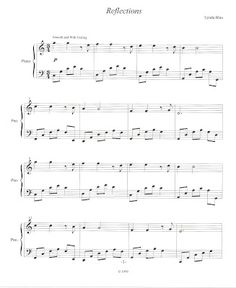 katy perry rise sheet music pdf