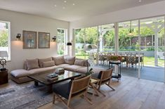 Gorgeous Villa In Israel Showcases The Well-Traveled Look