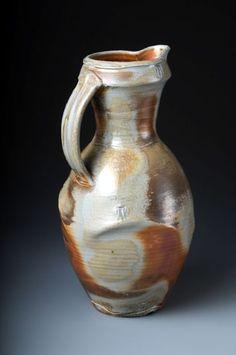 Image result for handmade ceramic carafe