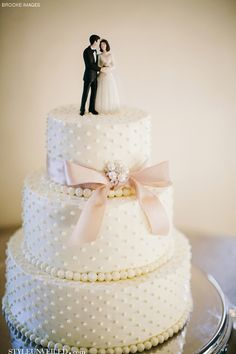 Wedding Cakes Mondays: 1920's Wedding Cakes