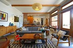 Image result for mid century modern