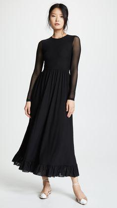 24a2b2e0357d 381 Best wardrobe || LBD images in 2019 | Clothes women, Dress black ...