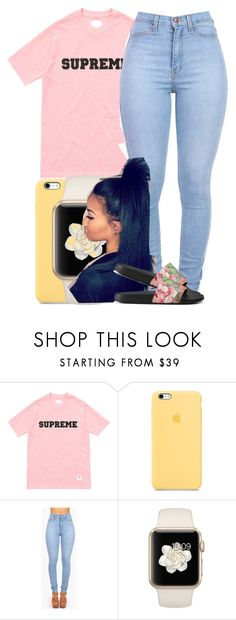 """178"" by jalay ❤ liked on Polyvore featuring Vibrant and Gucci"