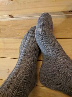 Handmade Crochet Dark Gray Marble//Wheat Boot Cuffs Boot Tops Leg Warmers S,M/&L