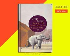 Büchergeschenke | Komm, ich erzähl dir eine Geschichte von Jorge Bucay Cover, Books, Classical Antiquity, Simile, Book Gifts, Book Recommendations, Pocket Books, Libros, Book