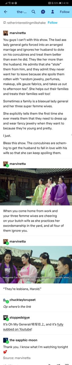 This looks fantastic. - This looks fantastic. Tumblr Stuff, My Tumblr, Tumblr Posts, Tumblr Funny, Humor, Comic, Movies Showing, Movies To Watch, I Laughed