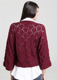 ♥♥ FREE PATTERN ♥♥   PORTUGUESE ONLY