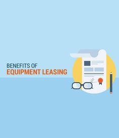 The Benefits of Leasing for Bankers #leasing #bankers #benefits