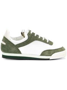 23 Best Footwear images   Footwear, Shoes, Me too shoes