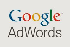 Les dernières nouveautés de Google Adwords