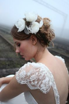 MARRIAGE - CUSTOMIZADO-2012 | Emannuelle Junqueira