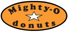 Mighty O Donuts - Organic, vegan, preservative free Donuts?! Indeed. And more delicious than you can imagine!    2110 North 55th street  Seattle, WA 98103  206.547.0335
