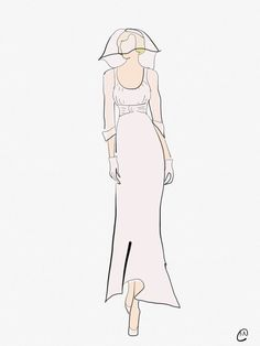 Marilyn Monroe and Arthur Miller : A wedding dress that has made history. Celebrity Wedding Dresses, Celebrity Weddings, Marilyn Monroe Wedding, Fairytale Weddings, Butches, Wedding Story, Wedding Inspiration, Vintage Fashion, Celebrities