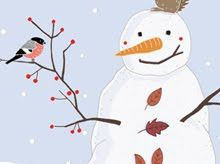 >> Schneemann Winter, Snowman, Disney Characters, Fictional Characters, Art, Winter Time, Art Background, Kunst, Snowmen