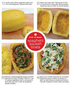 ... Recipes on Pinterest | Easy weeknight dinners, Quinoa and Quinoa salad