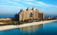 Dubai Hoilday package 3 Nights/4 Days - 8000  More details, Comment below with your contact number or Email id with your budget... Call us on : 7666717946/45 Or log on to www.metrotoursandtravels.com