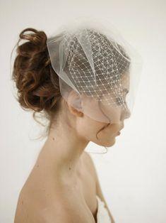 Veil Hairstyles, Wedding Hairstyles, Wedding Veils, Wedding Garters, Bridal Headpieces, Bridal Hair, Wedding Dresses, Wedding Hats, Headpiece Wedding