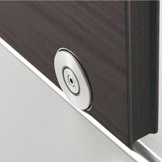 Better Building Hardware has the highest quality modern architectural hardware in one place: sliding ladders, concealed hinges, flush pulls, and more. Sliding Barn Door Hardware, Sliding Glass Door, Sliding Doors, No Ceilings, Concealed Hinges, Panel Systems, Brushed Stainless Steel, Panel Doors, Glass Panels