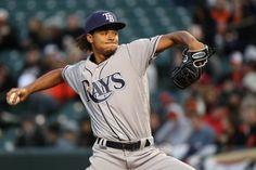 Chicago White Sox vs. Tampa Bay Rays, Tuesday, Las Vegas Odds, MLB Baseball Sports Betting, Picks and Predictions