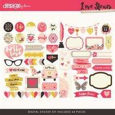 dmogstad-ls-stickers