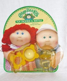 """Fantastic """"china doll"""" information is offered on our website. Have a look and you wont be sorry you did. 1980s Childhood, My Childhood Memories, 80s Girl Toys, 1980s Kids, Cabbage Patch Babies, Garbage Pail Kids, Kids Zone, Old Toys, Vintage Toys"""