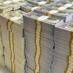 Money On My Mind, My Money, Way To Make Money, Money Fast, Make Money Online Surveys, Online Income, Dollar Money, Money Stacks, Gold Money