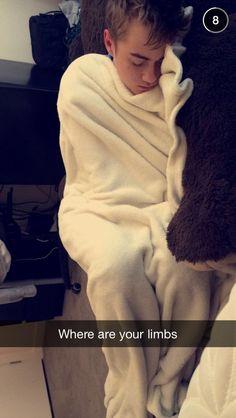 How cute is Jack