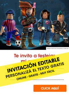Free Avatars, Promotional Design, Baseball Cards, Party, Control, Ideas, Invitation Cards, Online Invitations, Digital Invitations