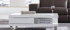 At Gainsville we offer a wide range of stylish glass coffee tables in Melbourne. Furniture, Living Area, Timber, American Walnut, Walnut Timber, Coffee Table Design, Table, Home Decor, Coffee Table