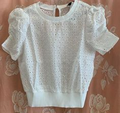 Blusas Casual Wear, Casual Outfits, Fashion Outfits, Stylish Blouse Design, Frocks For Girls, Western Outfits, Chic Dress, Look Cool, Blouse Designs
