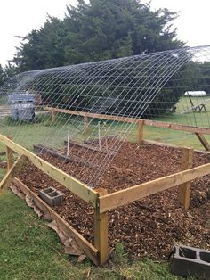 """Build a greenhouse for cheap that is still sturdy Build a greenhouse for cheap that is still sturdy,Gardening Excellent """"greenhouse plans homemade"""" information is readily available on our website. Take a look and you. Winter Greenhouse, Simple Greenhouse, Lean To Greenhouse, Greenhouse Effect, Backyard Greenhouse, Greenhouse Wedding, Greenhouse Panels, Underground Greenhouse, Portable Greenhouse"""