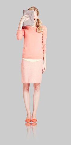 skirts - Imgur