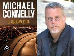 Un cadáver aparece en el observatorio de Hollywood. Aparentemente se trata de un crimen común. Pero el detective Harry Bosch descubrirá varios cabos sueltos. 'El observatorio', del maestro de novela policial Michael Connelly.