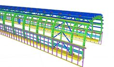 AutoCAD structural detailing, point cloud modeling service, autodesk revit bim, Building Information Modeling Facilities, Building Information Modeling Services building information modeling and various other services provided by Steel Construction Detailing engineers entrusts to offers its clients with the finest service satisfaction. We put pure energies with our experience and trained engineers to render the finest services alike Rebar drawing service, Structural engineering services.