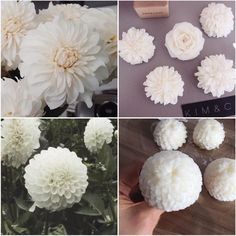 You can learn two kinds of dahlia by KIM&CAKE book. pictures from Naver.com  #bakingclass#buttercream#cake#baking#수제케이크#weddingcake#버터크림케이크#꽃#flowers#buttercake#플라워케이크#wedding#버터크림플라워케이크#specialcake#birthdaycake#flower#장미#rose#디저트#케이크#cupcake#dessert#food#beautiful#부케#bouquet#instacake#꽃스타그램#flowercake#peony @yoon2222222