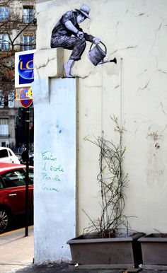 Levalet-street-art-part-III-22