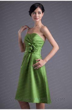 green dress #green #dress #party