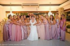 Stevez - Fotografia de Casamentos Lindos!: Fotos Casamento Izabela e Wilson