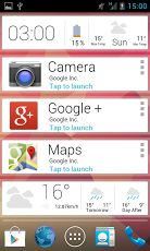 Best Apps, App Store, Check It Out, Map, Detail, Nice, Google, Location Map, Maps