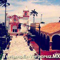 Se consolida #Veracruz como gran locación de México http://www.turismoenveracruz.mx/2012/07/se-consolida-veracruz-como-gran-locacion-de-mexico/