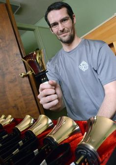 York City church's stolen handbells returned - York Dispatch