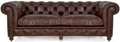 This Kensington Seater Sofa is the epitome of retro yet classic opulence. It has an interesting button & stud detail that gives the sofa an old era look & feel. Seater Sofa, Comfortable Furniture, 5 Seater Sofa, Apartment Redecorating, Elite Furniture, Couches For Sale, Sofa Furniture, Comfy Couch, Weylandts