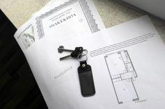 Asuntokaupan outo ilmiö: kauppa hyytyy, mutta hinnat eivät laske