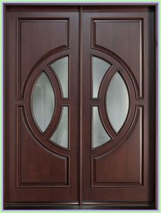 wood front double door designs-#wood #front #double #door #designs Please Click Link To Find More Reference,,, ENJOY!!